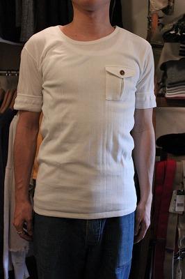 不良には欠かせないTシャツ_d0121303_17251564.jpg
