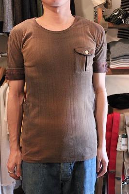 不良には欠かせないTシャツ_d0121303_17253143.jpg