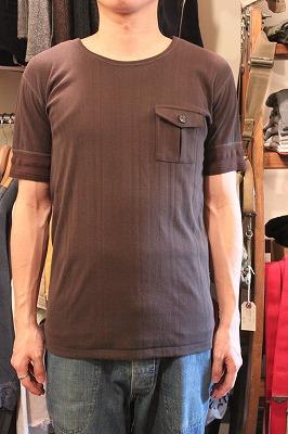不良には欠かせないTシャツ_d0121303_17383466.jpg