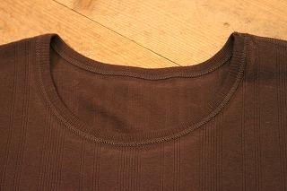 不良には欠かせないTシャツ_d0121303_1784762.jpg