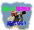 a0141004_12383423.jpg