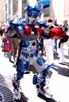 NYのイースター・パレード 2010_b0007805_1248736.jpg