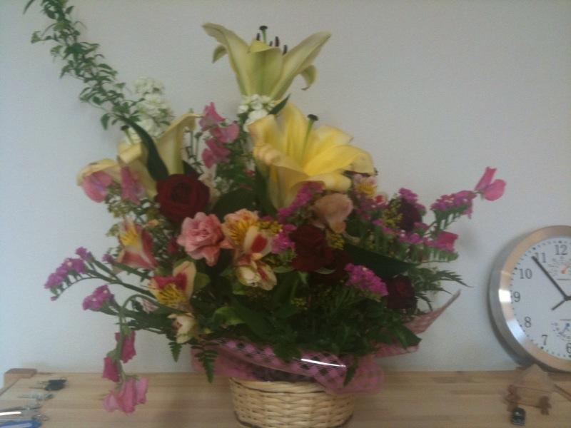 花のある風景_a0148909_15402142.jpg