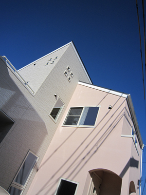 建物の写真_f0129627_1717546.jpg