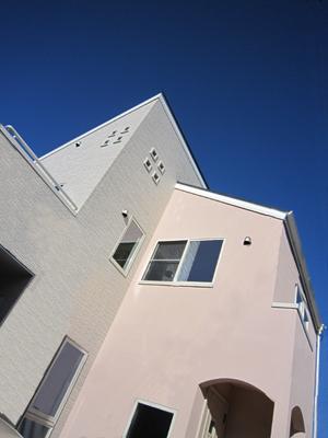 建物の写真_f0129627_17332490.jpg