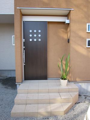 建物の写真_f0129627_1758418.jpg