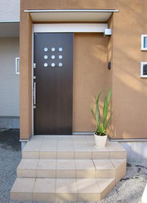 建物の写真_f0129627_1862628.jpg