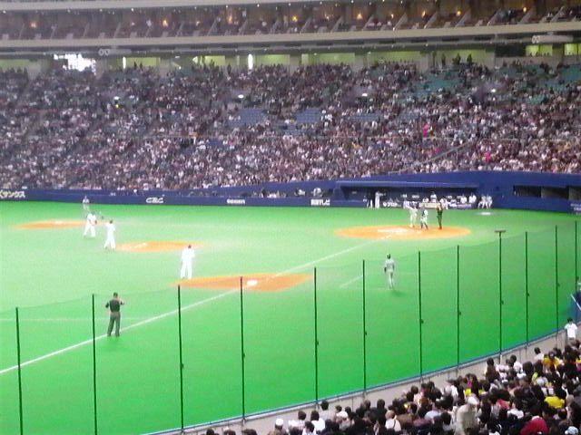 阪神タイガース フレ フレ フレ フレ ♪_f0151639_9523039.jpg