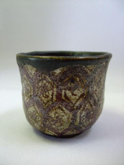 中里隆さん「陶芸家のおもてなし」に参加させてもらいました。_f0144646_9394029.jpg