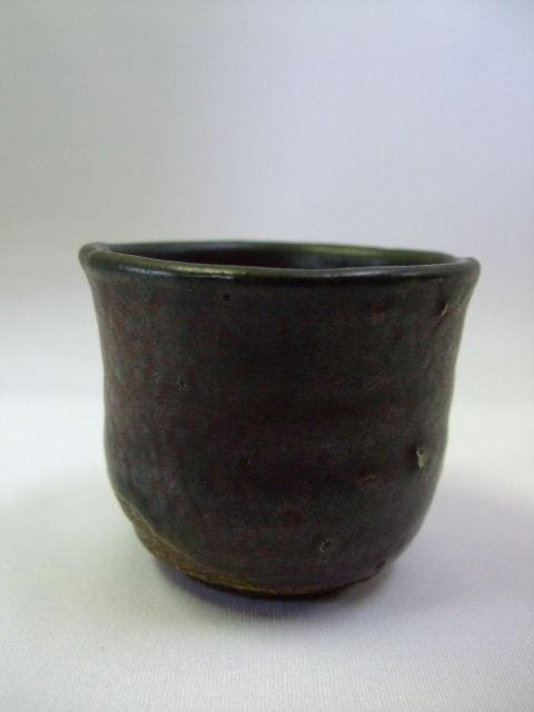 中里隆さん「陶芸家のおもてなし」に参加させてもらいました。_f0144646_9411095.jpg