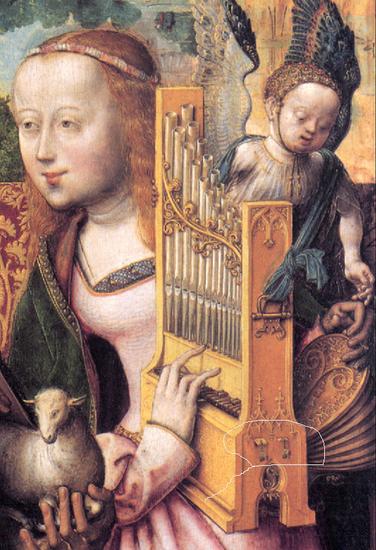 【楽器】新しいPortative Organの構想_e0064847_1656174.jpg