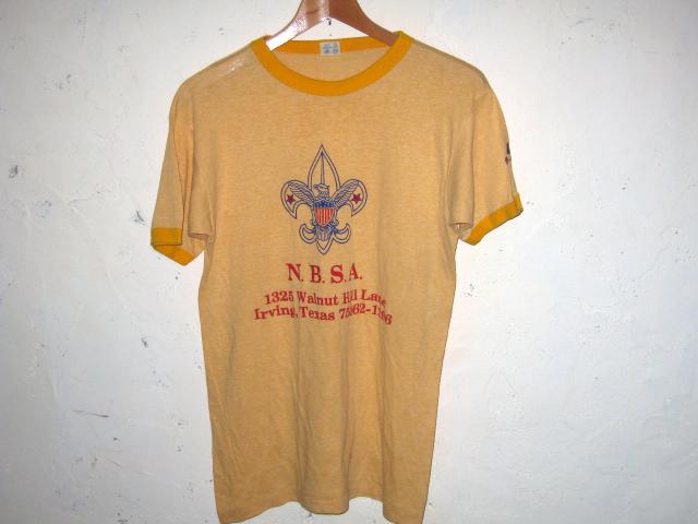 ヴィンテージTシャツ_f0226051_18462796.jpg
