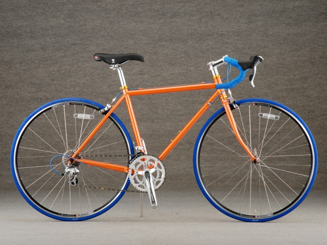 SURLY PACER_e0132852_2038511.jpg