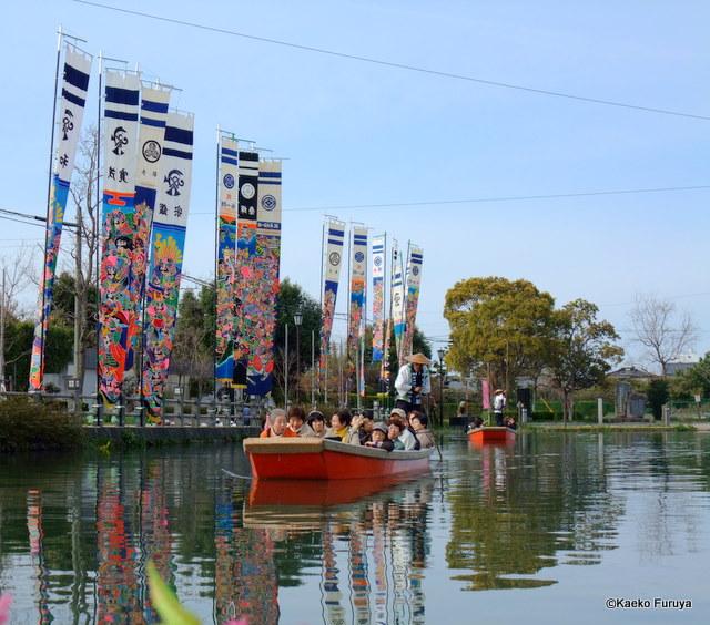 柳川 川下り_a0092659_1748823.jpg