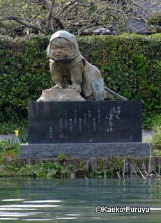 柳川 川下り_a0092659_18344270.jpg
