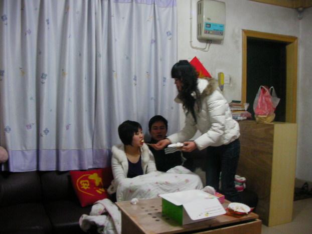 中国での起業_b0183063_956527.jpg