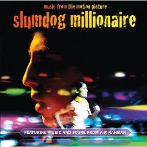11年ぶりに再見、スラムドッグ・ミリオネアSlumdog Millionaire_f0102471_12495094.jpg