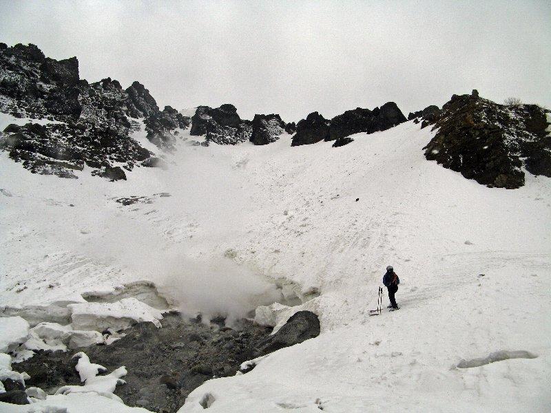 蔵王山(丸山沢) ~ 2010年4月3日_f0170180_3372466.jpg