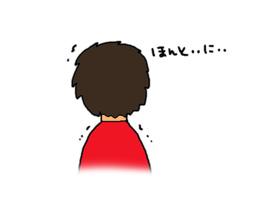a0093189_16545294.jpg