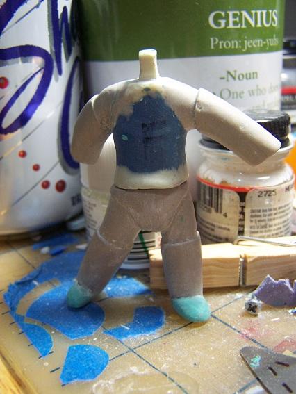 Hatsune Miku: Sculpt WIP 8_a0055093_10591735.jpg