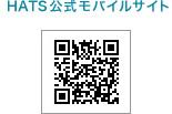 モ  バイルサイト(qrコード)