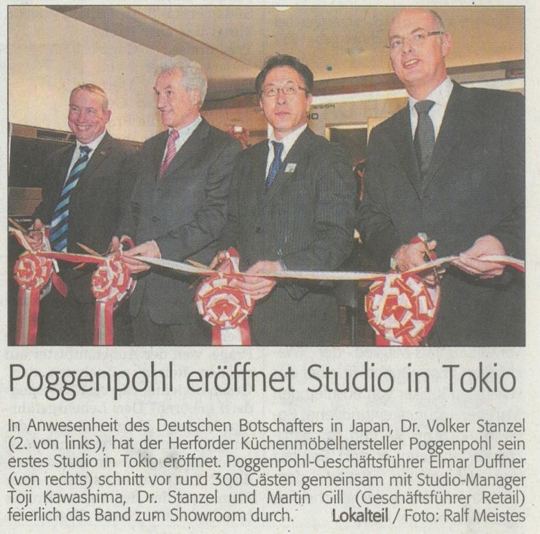 ポーゲンポール東京がドイツで記事に_a0116902_10595180.jpg