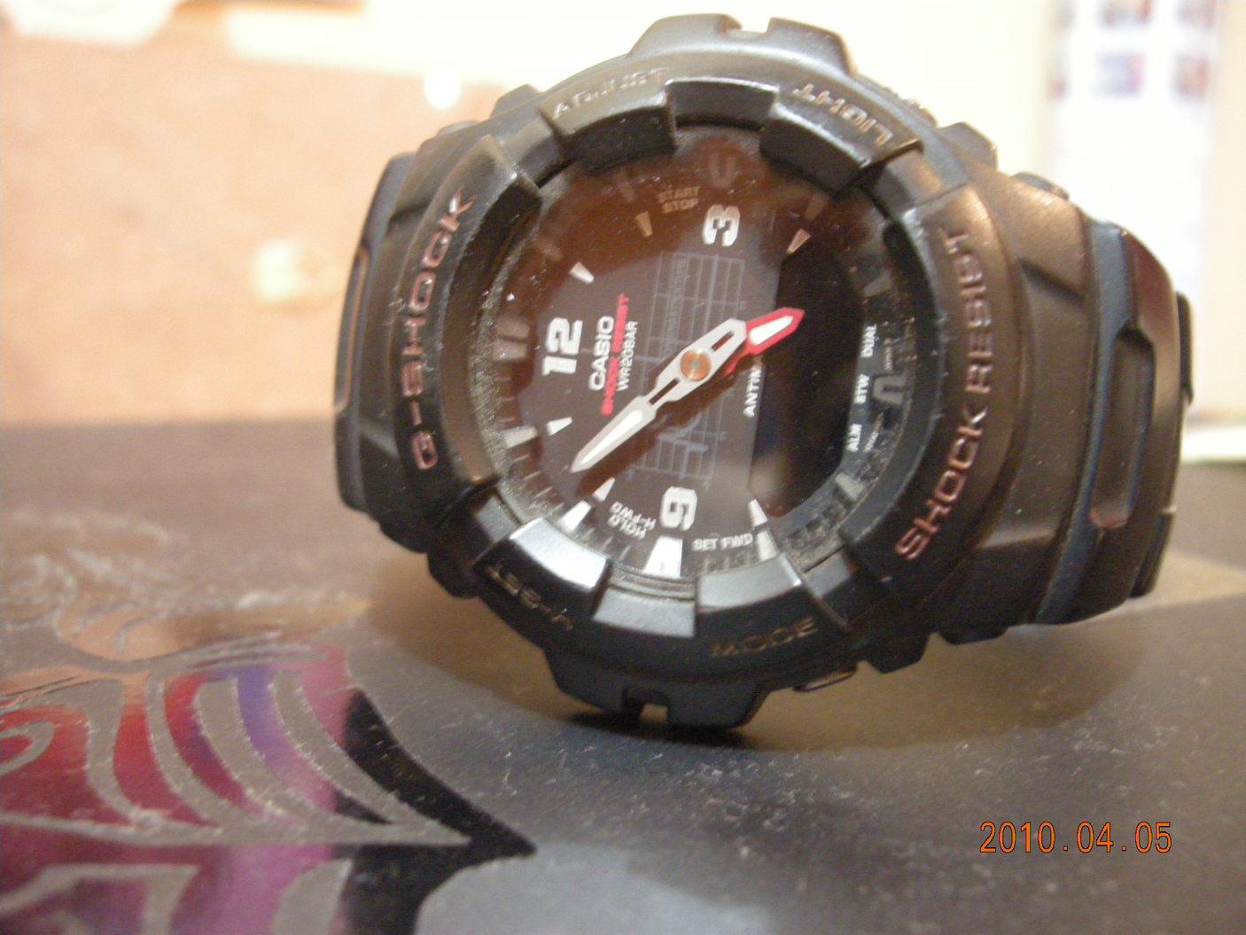G-SHOCK_b0152504_1247468.jpg