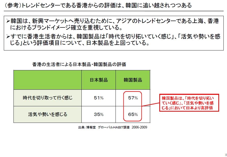 文化産業を21世紀の日本のリーディング産業に!_b0007805_814960.jpg