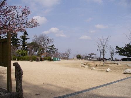 10.04.06(火) 六甲ハイキング_a0062810_21155840.jpg