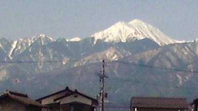 f0233414_2011490.jpg