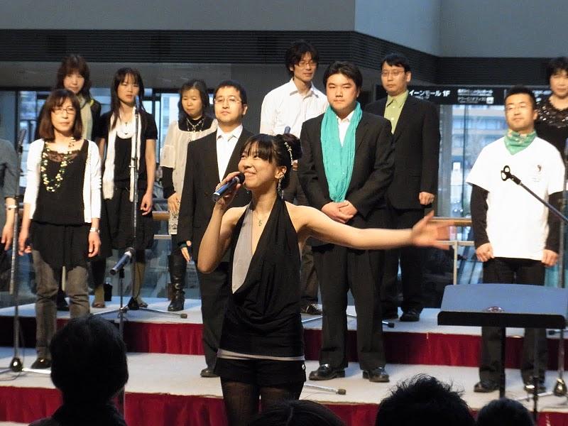 4/4 横浜ライブにて。_b0020723_18465112.jpg