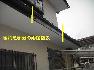 f0031037_19302566.jpg