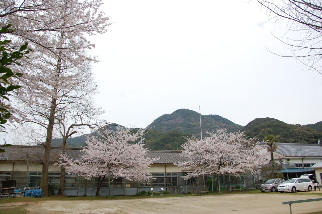 2010年4月度「大人の林間・臨海学校」第1日_c0108460_14334100.jpg