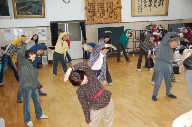 2010年4月度「大人の林間・臨海学校」第1日_c0108460_1451945.jpg