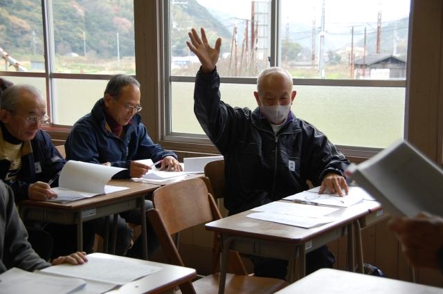2010年4月度「大人の林間・臨海学校」第1日_c0108460_1462681.jpg