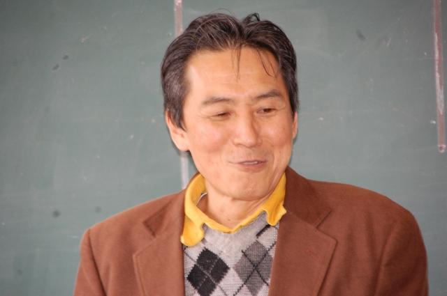 2010年4月度「大人の林間・臨海学校」第1日_c0108460_1470100.jpg