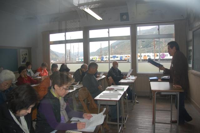 2010年4月度「大人の林間・臨海学校」第1日_c0108460_148216.jpg