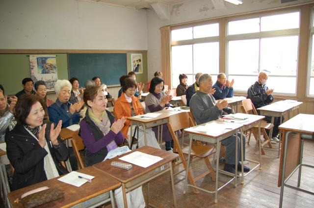 2010年4月度「大人の林間・臨海学校」第1日_c0108460_148413.jpg