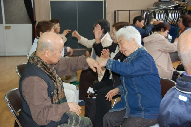 2010年4月度「大人の林間・臨海学校」第1日_c0108460_1502969.jpg
