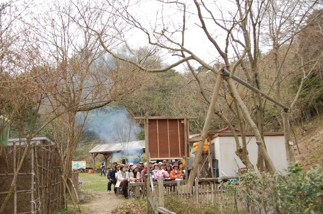 2010年4月度「大人の林間・臨海学校」第1日_c0108460_1553934.jpg
