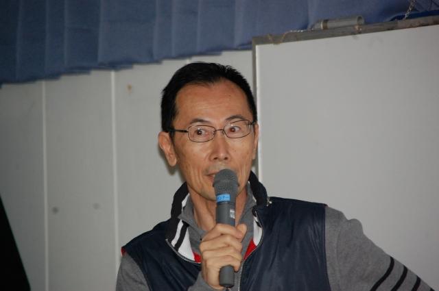 2010年4月度「大人の林間・臨海学校」第1日_c0108460_224265.jpg