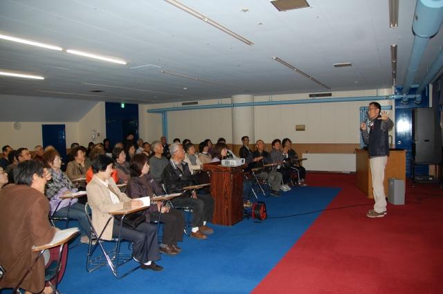 2010年4月度「大人の林間・臨海学校」第1日_c0108460_2336100.jpg