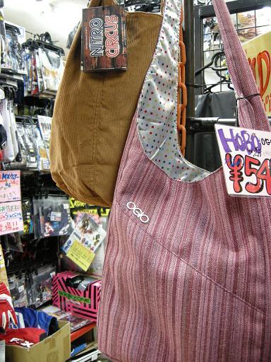 全日本前売券とOGIO新作が入荷!_f0062361_1921386.jpg