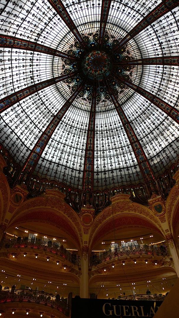 Galeries Lafayette_e0189465_8261057.jpg