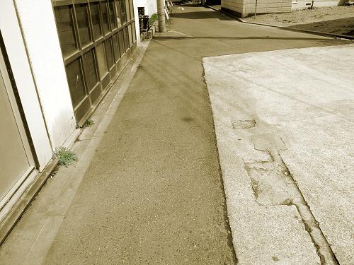 f0119066_1936325.jpg