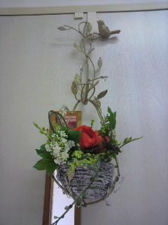 f0183666_13493897.jpg
