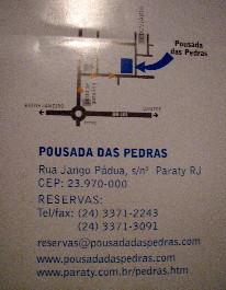 BRAZIL   _c0032193_12393623.jpg