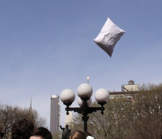 Annual Pillow Fight Day 2010_b0007805_11511697.jpg