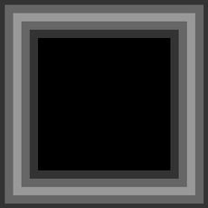 d0048312_22143113.jpg