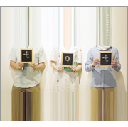 "chocolatre 2nd mini album\""tot\""release!_e0123412_1161510.jpg"
